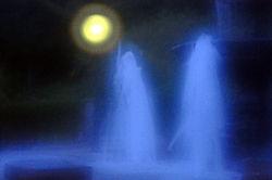 waterspirits.jpg
