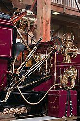 Gillmore_Car_Museum_-1.jpg