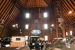 Gillmore_Car_Museum_-11.jpg