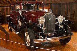 Gillmore_Car_Museum_-17.jpg