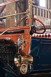 Gillmore_Car_Museum_-2.jpg
