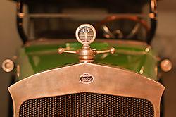 Gillmore_Car_Museum_-3.jpg