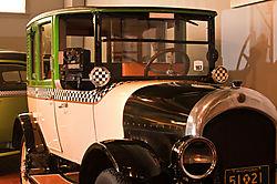 Gillmore_Car_Museum_-4.jpg