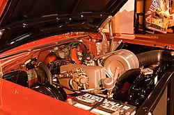 Gillmore_Car_Museum_-5.jpg