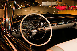 Gillmore_Car_Museum_-6.jpg