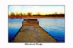 VNM1613_abandoned_bridge_sm.jpg