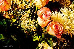 bouquet_sm.jpg