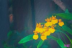 wild_orchid1_sm.jpg
