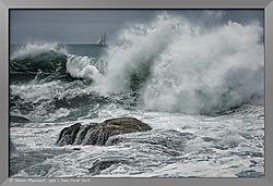 SM16951_-_Dana_Point_Surf_Version_3.jpg