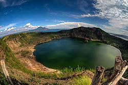 tall_volcano.jpg