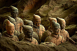terra_cotta_warriors_I.jpg