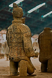 terra_cotta_warriors_III.jpg
