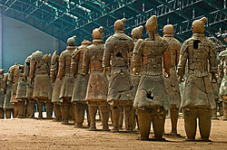 terra_cotta_warriors_V.jpg