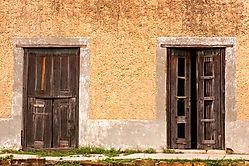 two_doors.jpg
