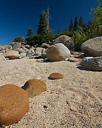 Tahoe_Beach.jpg
