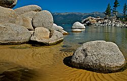 Tahoe_Beach_Water.jpg