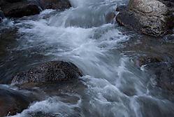White_Water.jpg