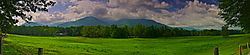 Cades_Cove_Great_Smokey_Mtns_.jpg