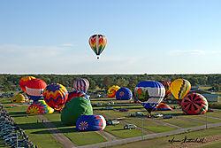 Aerial-View-MIC_9015.jpg