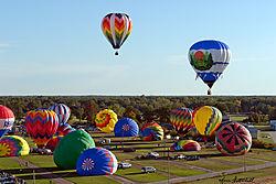 Aerial-View-MIC_9022.jpg