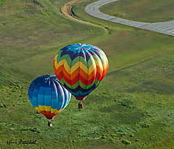Aerial-View-MIC_9037.jpg
