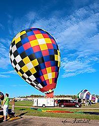 HDR-Balloon1.jpg