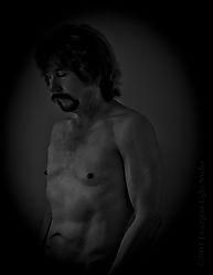 Alan20111229-01.jpg