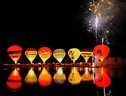 AJE-20100827-223537-0227_-_Twente_Ballooning.jpg