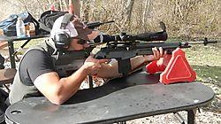 Larry_Shooting.JPG