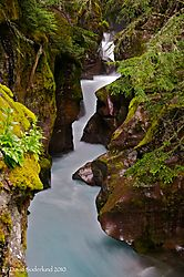 Avalanche_Creek_1.jpg