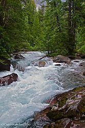 Avalanche_Creek_2.jpg
