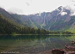 Avalanche_Lake_1.jpg