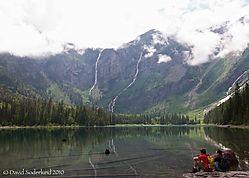 Avalanche_Lake_2.jpg