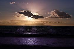 Aloa-Moana-sunset.jpg