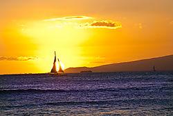 sunset_sailboat.jpg