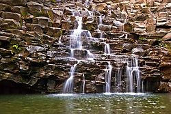 waterfall22.jpg
