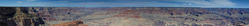 Hopi-Point-Panorama1a.jpg
