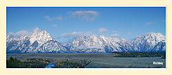 Teton-Morning-Pano.jpg