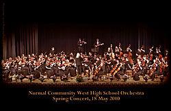 NCWHS-Orchestra1.jpg