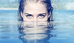 Girl_in_Water.jpg