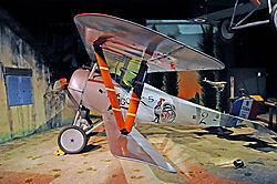 Nieuport_Type_241.jpg
