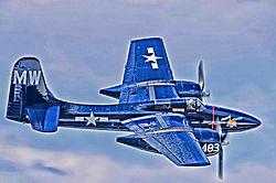 F7F-Tigercat1.jpg