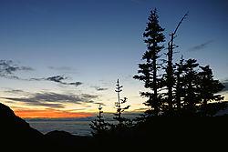 3_Glow_Before_Sunrise_at_Hurricane_Ridge.JPG