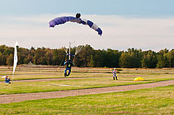 Balloon_Fes_-137.jpg