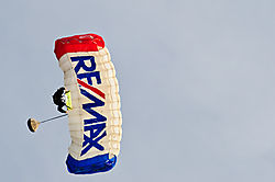 Balloon_Fes_-148.jpg