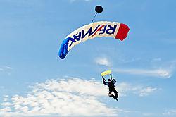 Balloon_Fes_-153.jpg