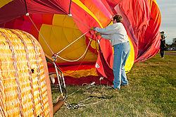 Balloon_Fes_-165.jpg