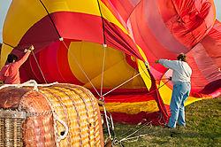 Balloon_Fes_-168.jpg