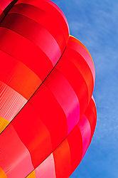 Balloon_Fes_-176.jpg