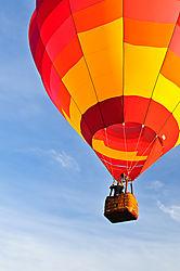 Balloon_Fes_-182.jpg